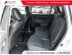 2021 Toyota Highlander XLE (Stk: 81189) in Toronto - Image 19 of 24