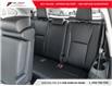 2021 Toyota Highlander XLE (Stk: 81189) in Toronto - Image 21 of 24