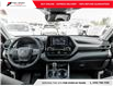 2021 Toyota Highlander XLE (Stk: 81189) in Toronto - Image 22 of 24