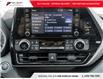 2021 Toyota Highlander XLE (Stk: 81189) in Toronto - Image 23 of 24