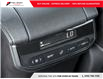 2021 Toyota Highlander XLE (Stk: 81189) in Toronto - Image 20 of 24