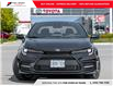 2022 Toyota Corolla SE (Stk: 81221) in Toronto - Image 2 of 24