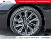 2022 Toyota Corolla SE (Stk: 81221) in Toronto - Image 6 of 24
