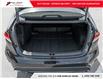 2022 Toyota Corolla SE (Stk: 81221) in Toronto - Image 24 of 24