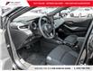 2022 Toyota Corolla SE (Stk: 81221) in Toronto - Image 9 of 24