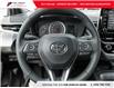 2022 Toyota Corolla SE (Stk: 81221) in Toronto - Image 10 of 24