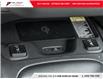 2022 Toyota Corolla SE (Stk: 81221) in Toronto - Image 17 of 24