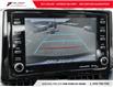 2022 Toyota Corolla SE (Stk: 81221) in Toronto - Image 13 of 24