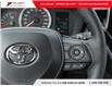 2022 Toyota Corolla SE (Stk: 81221) in Toronto - Image 12 of 24