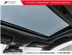 2022 Toyota Corolla SE (Stk: 81221) in Toronto - Image 19 of 24