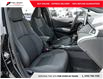 2022 Toyota Corolla SE (Stk: 81221) in Toronto - Image 20 of 24