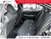 2022 Toyota Corolla SE (Stk: 81221) in Toronto - Image 21 of 24