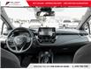 2022 Toyota Corolla SE (Stk: 81221) in Toronto - Image 22 of 24