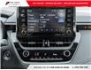 2022 Toyota Corolla SE (Stk: 81221) in Toronto - Image 23 of 24