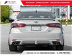 2021 Toyota Camry XSE (Stk: 81240) in Toronto - Image 7 of 20