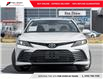 2021 Toyota Camry LE (Stk: 81242) in Toronto - Image 2 of 17