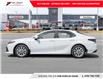 2021 Toyota Camry LE (Stk: 81242) in Toronto - Image 3 of 17