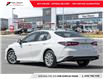 2021 Toyota Camry LE (Stk: 81242) in Toronto - Image 5 of 17