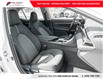 2021 Toyota Camry LE (Stk: 81242) in Toronto - Image 13 of 17