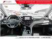 2021 Toyota Camry LE (Stk: 81242) in Toronto - Image 15 of 17