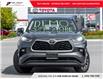 2021 Toyota Highlander XLE (Stk: 81098) in Toronto - Image 2 of 20