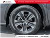2021 Toyota Highlander XLE (Stk: 81098) in Toronto - Image 4 of 20