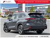2021 Toyota Highlander XLE (Stk: 81098) in Toronto - Image 5 of 20