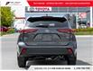 2021 Toyota Highlander XLE (Stk: 81098) in Toronto - Image 6 of 20