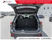 2021 Toyota Highlander XLE (Stk: 81098) in Toronto - Image 7 of 20
