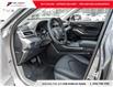 2021 Toyota Highlander XLE (Stk: 81098) in Toronto - Image 8 of 20