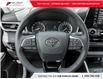 2021 Toyota Highlander XLE (Stk: 81098) in Toronto - Image 9 of 20