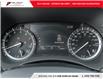 2021 Toyota Highlander XLE (Stk: 81098) in Toronto - Image 10 of 20