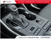 2021 Toyota Highlander XLE (Stk: 81098) in Toronto - Image 12 of 20