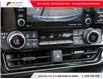 2021 Toyota Highlander XLE (Stk: 81098) in Toronto - Image 13 of 20