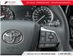2021 Toyota Highlander XLE (Stk: 81098) in Toronto - Image 14 of 20