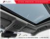 2021 Toyota Highlander XLE (Stk: 81098) in Toronto - Image 15 of 20