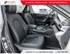 2021 Toyota Highlander XLE (Stk: 81098) in Toronto - Image 16 of 20