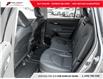 2021 Toyota Highlander XLE (Stk: 81098) in Toronto - Image 17 of 20