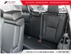 2021 Toyota Highlander XLE (Stk: 81098) in Toronto - Image 18 of 20