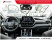 2021 Toyota Highlander XLE (Stk: 81098) in Toronto - Image 19 of 20