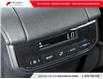 2021 Toyota Highlander XLE (Stk: 81098) in Toronto - Image 20 of 20