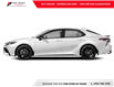 2021 Toyota Camry XSE (Stk: 81269) in Toronto - Image 2 of 9
