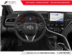 2021 Toyota Camry XSE (Stk: 81269) in Toronto - Image 4 of 9