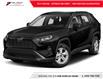 2021 Toyota RAV4 XLE (Stk: 81271) in Toronto - Image 1 of 9