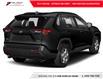 2021 Toyota RAV4 XLE (Stk: 81271) in Toronto - Image 3 of 9