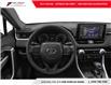 2021 Toyota RAV4 XLE (Stk: 81271) in Toronto - Image 4 of 9