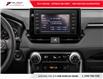 2021 Toyota RAV4 XLE (Stk: 81271) in Toronto - Image 7 of 9