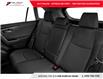 2021 Toyota RAV4 XLE (Stk: 81271) in Toronto - Image 8 of 9