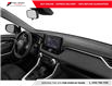 2021 Toyota RAV4 XLE (Stk: 81271) in Toronto - Image 9 of 9