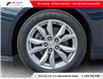 2016 Chevrolet Impala 2LT (Stk: I18322A) in Toronto - Image 6 of 9